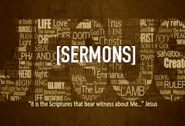 SERMONS-graphic-website