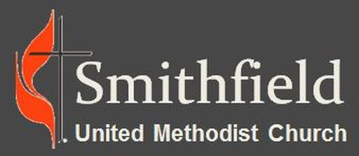 Smithfield United Methodist Church